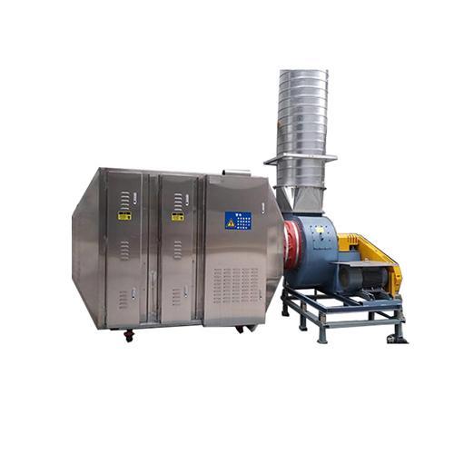 低温等离子设备标准件