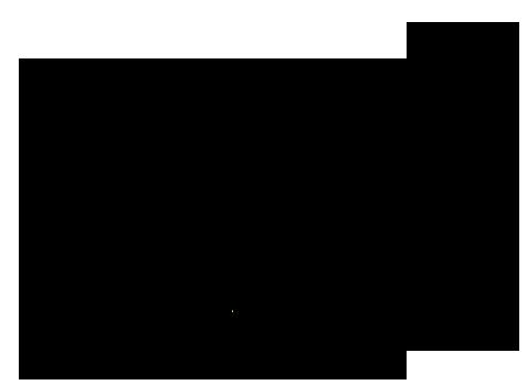 催化燃烧CO工艺图